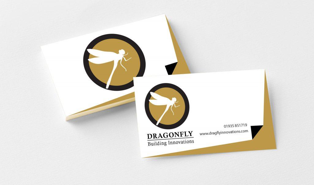 dragfly-cards