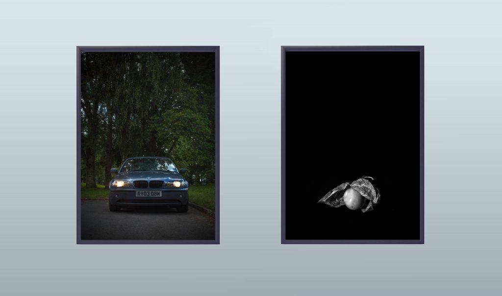 Framed-photos-portrait