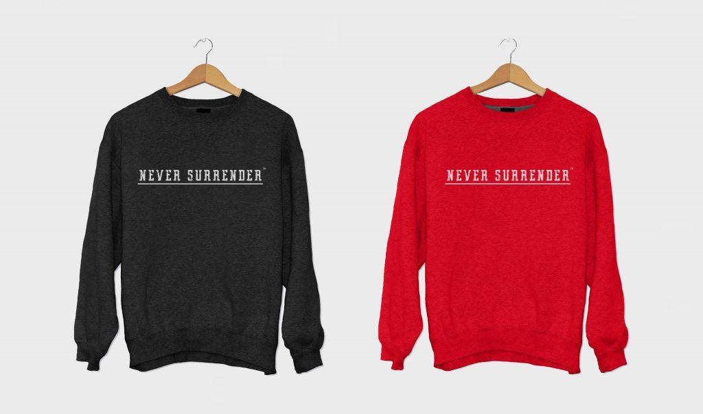 clothing-web