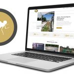 df-website-laptop