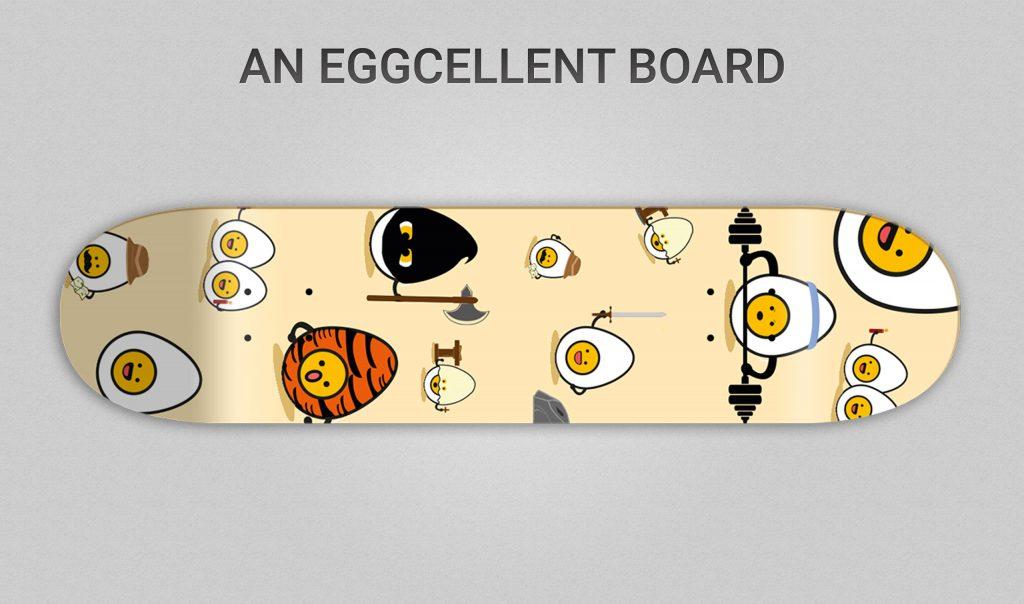 egg-board-close-web