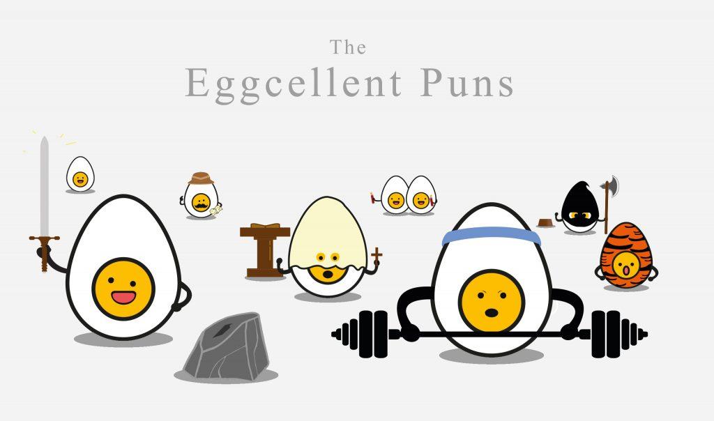 eggs-illustrations