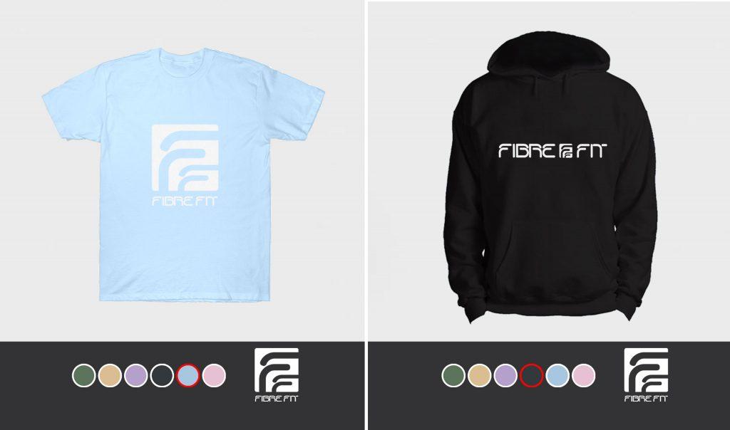 ff-clothing