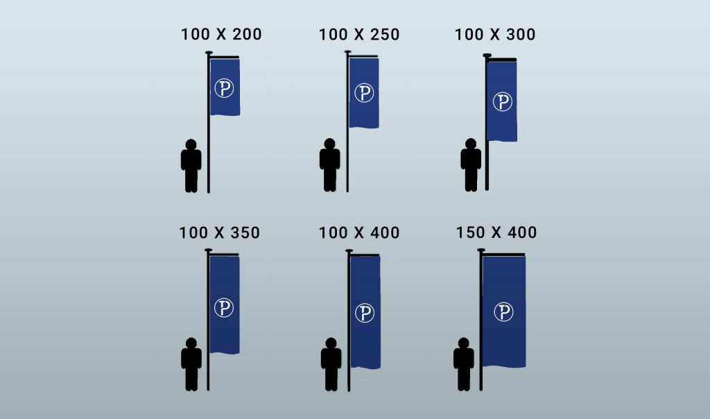 flag-sizes