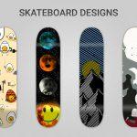 skateboards-website