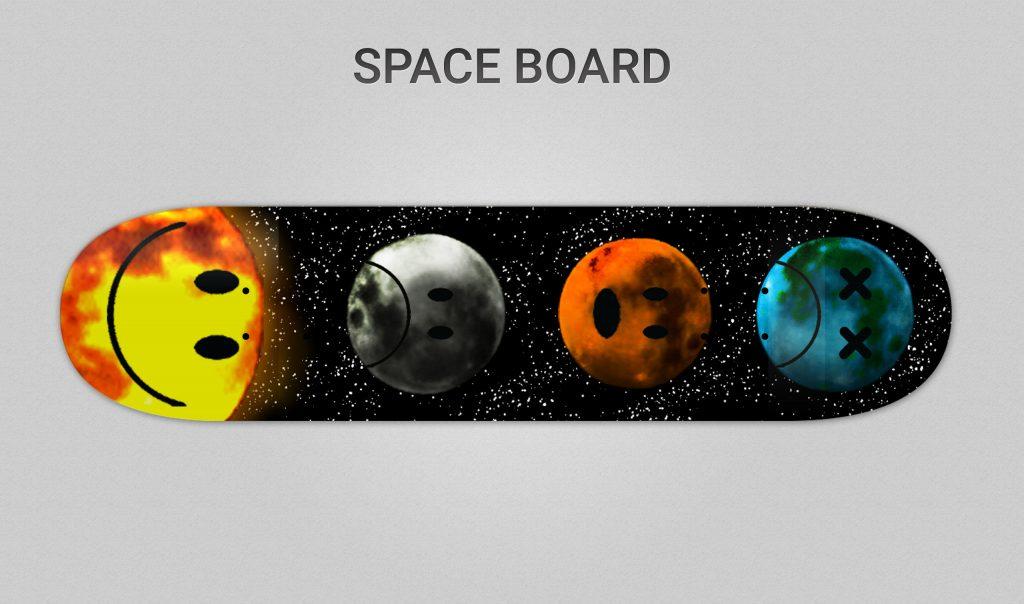space-board-web