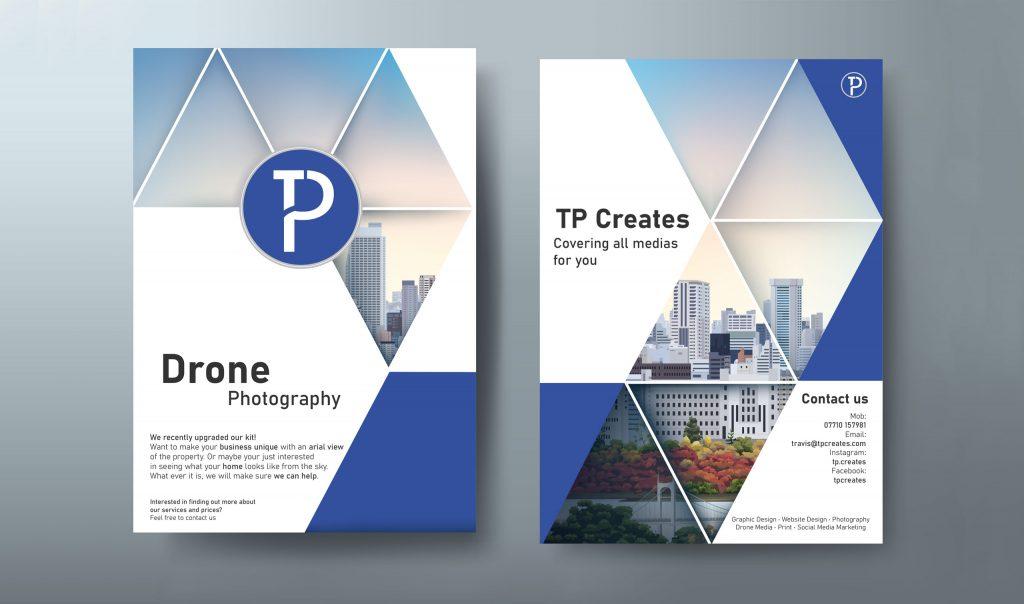 tp-creates-leaflet