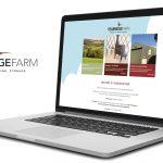 yeabridge-website
