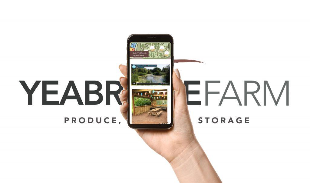 yeabridge-website-phone