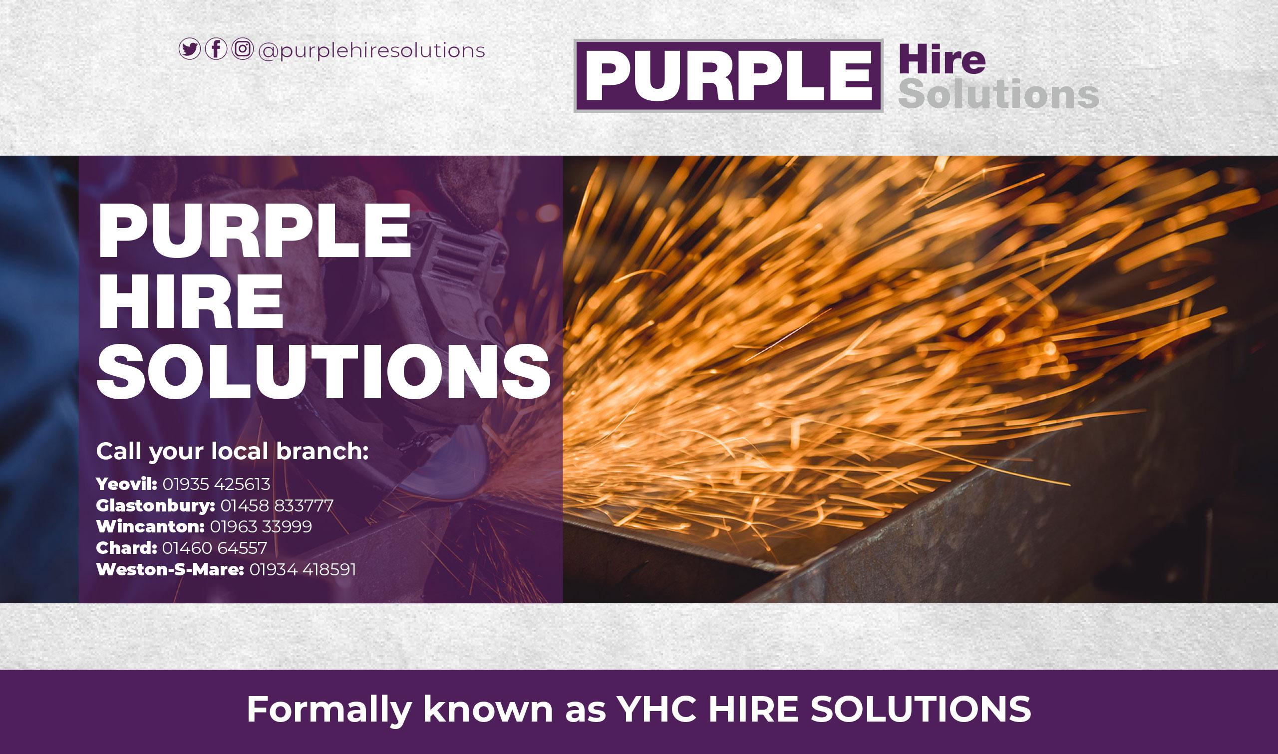 purple-hire-leaflet-tp